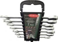 Набор ключей RockForce 51072 -