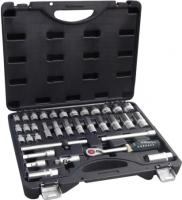 Универсальный набор инструментов RockForce 3351-5 -