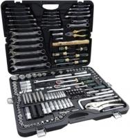 Универсальный набор инструментов RockForce 42022-5 -