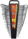Набор однотипного инструмента KingTul KT-3026MP -