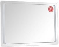 Зеркало для ванной Аква Родос Омега 100 / АР0001305 -
