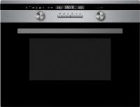 Электрический духовой шкаф Midea AF944EZ8-SS -