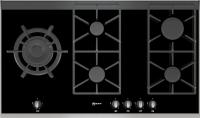 Газовая варочная панель NEFF T69S86N0 -
