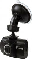 Автомобильный видеорегистратор Ritmix AVR-150 -