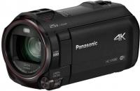 Видеокамера Panasonic HC-VX980EE-K -