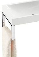 Держатель для полотенца Ravak 400 Classic (B14000100P) -