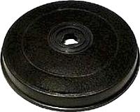 Угольный фильтр для вытяжки Faber H20 (112.0157.238) -