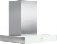 Вытяжка Т-образная Teka DPA Glass 60 White (40495411) -