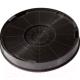Угольный фильтр для вытяжки Teka 61801259 -