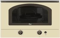 Микроволновая печь Teka MWR 22 BI BGB (40586301) -