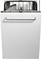 Посудомоечная машина Teka DW8 41 FI Inox (40782145) -