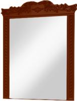 Зеркало для ванной Bliss Венеция / 0461.13 (орех эко) -