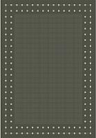 Циновка Balta Fondo 34572/092 (140x200, серый) -