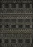 Циновка Balta Kati 39188/986 (160x230, коричневый) -