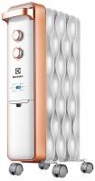 Масляный радиатор Electrolux EOH/M-9157 -