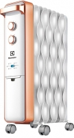 Масляный радиатор Electrolux EOH/M-9209 -