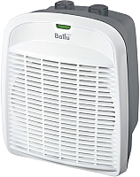 Тепловентилятор Ballu BFH/S-10 -