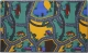 Ковер Associated Weavers Playtime 100x165 -