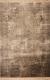 Ковер Ragolle Royal Palace 140748/7373 (135x195) -