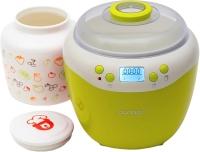 Йогуртница Oursson FE2103D/GA -