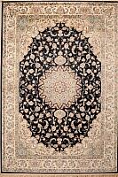 Ковер Ragolle Royal Palace 14644/3161 (67x105) -