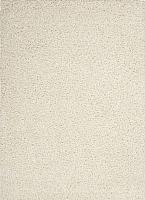 Ковер Lalee Funky (80x150, кремовый) -