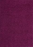 Ковер Lalee Funky (160x230, пурпурный) -