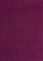 Ковер Lalee Funky (240x340, пурпурный) -