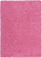 Ковер Lalee Funky (200x290, розовый) -