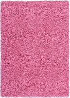Ковер Lalee Funky (80x150, розовый) -