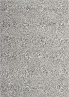 Ковер Lalee Funky (60x110, серебряный) -