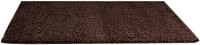 Ковер OZ Kaplan Lobby (160x230, коричневый) -