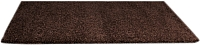 Ковер OZ Kaplan Lobby (80x150, коричневый) -