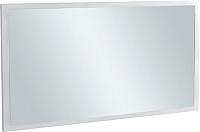 Зеркало Jacob Delafon Parallel EB1444-NF -