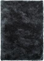 Ковер Lalee Sansibar 650 (160x230, графит) -