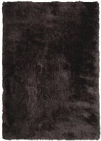 Ковер Lalee Sansibar 650 (200x290, мокко) -
