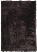 Ковер Lalee Sansibar 650 (60x110, мокко) -