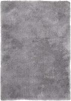 Ковер Lalee Sansibar 650 (60x110, серый) -