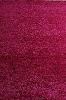 Ковер Balta Spark 5699/322 (140x200, розовый) -