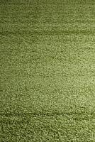 Ковер Balta Spark 5699/344 (120x170, зеленый) -