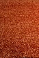 Ковер Balta Spark 5699/388 (120x170, оранжевый) -
