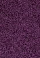 Ковер OZ Kaplan Super Shaggy (80x250, лиловый) -