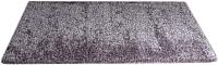 Ковер OZ Kaplan Spectrum (80x150, лиловый) -