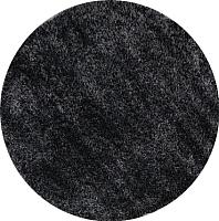 Ковер OZ Kaplan Super Shaggy (200x200, серый) -
