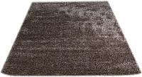 Ковер OZ Kaplan Spectrum (133x190, светло-коричневый) -