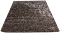 Ковер OZ Kaplan Spectrum (160x230, светло-коричневый) -