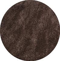 Ковер OZ Kaplan Spectrum (160x160, светло-коричневый) -