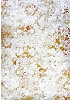 Ковер Balta Orion 56222/258 (140x200) -