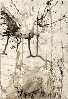 Ковер Lalee Sylt (160x230, коричневый) -