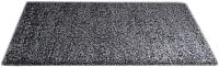 Ковер OZ Kaplan Spectrum (80x150, серебряный) -